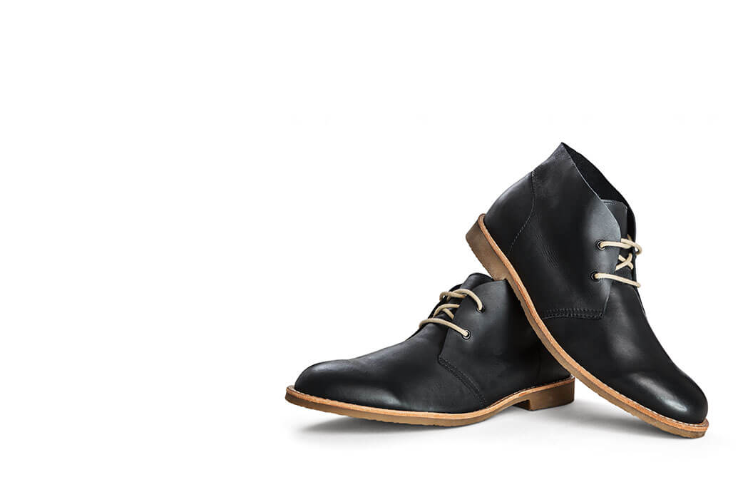 Best Selling Shoes Are Now On Sale
